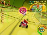 Kart n'Crazy  Archiv - Screenshots - Bild 4