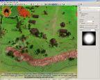 Sudden Strike 3: Arms for Victory - Map-Editor  Archiv - Screenshots - Bild 4