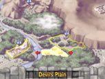 Dungeon Explorer: Warriors of Ancient Arts - Screenshots - Bild 4