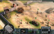 Codename: Panzers - Cold War  Archiv - Screenshots - Bild 6