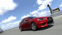 Gran Turismo 5 Prologue  Archiv - Screenshots - Bild 15