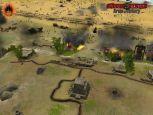 Sudden Strike 3: Arms for Victory  Archiv - Screenshots - Bild 52