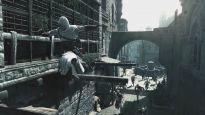 Assassin's Creed Archiv - Screenshots - Bild 4