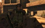Terrorist Takedown 2  Archiv - Screenshots - Bild 11