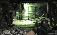 BlackSite  Archiv - Screenshots - Bild 7