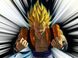Dragon Ball Z: Budokai Tenkaichi 3  Archiv - Screenshots - Bild 3
