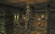 EverQuest 2: Rise of Kunark Archiv - Screenshots - Bild 4