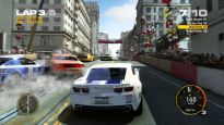 Race Driver: GRID  - Screenshots - Bild 7