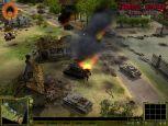 Sudden Strike 3: Arms for Victory  Archiv - Screenshots - Bild 50
