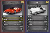 Ferrari Challenge - Screenshots - Bild 6