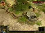 Sudden Strike 3: Arms for Victory  Archiv - Screenshots - Bild 48