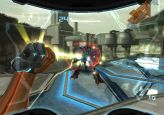 Metroid Prime 3: Corruption  Archiv - Screenshots - Bild 6