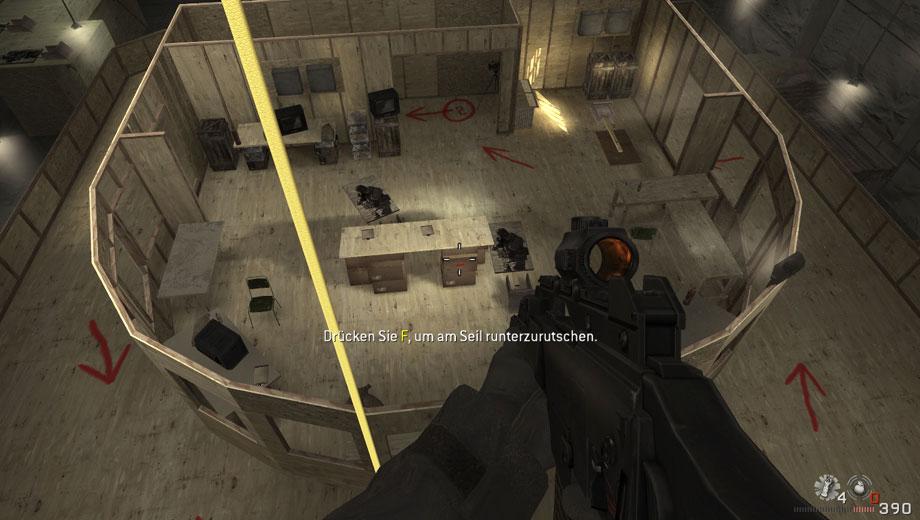 verbotene computerspiele gta