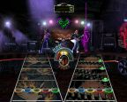 Guitar Hero 3: Legends of Rock  Archiv - Screenshots - Bild 3