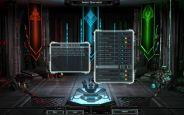 Supreme Commander: Forged Alliance  Archiv - Screenshots - Bild 22