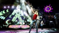 Guitar Hero 3: Legends of Rock  Archiv - Screenshots - Bild 7