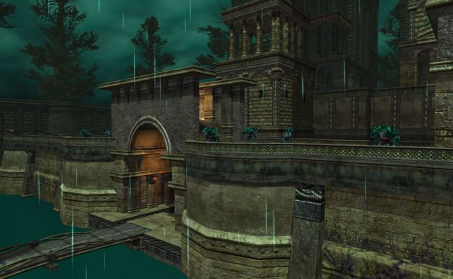 EverQuest 2: Rise of Kunark Archiv - Screenshots - Bild 7