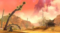Aion: The Tower of Eternity  Archiv - Screenshots - Bild 12