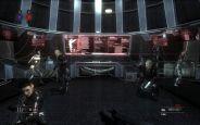 Jericho  Archiv - Screenshots - Bild 12