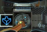 Metroid Prime 3: Corruption  Archiv - Screenshots - Bild 7
