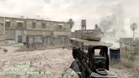Call of Duty 4: Modern Warfare  Archiv - Screenshots - Bild 19