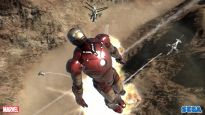 Iron Man  - Screenshots - Bild 6