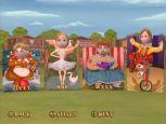 Carnival: Die Jahrmarkt-Party  Archiv - Screenshots - Bild 4
