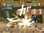 Naruto: Ultimate Ninja 3 - Screenshots - Bild 11