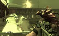 BlackSite  Archiv - Screenshots - Bild 14