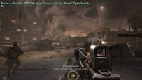 Call of Duty 4: Modern Warfare  Archiv - Screenshots - Bild 18