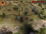 Sudden Strike 3: Arms for Victory  Archiv - Screenshots - Bild 54