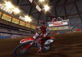 MX vs ATV Untamed  - Screenshots - Bild 6