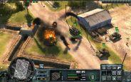 Codename: Panzers - Cold War  Archiv - Screenshots - Bild 10