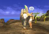 Sims 2: Gestrandet  Archiv - Screenshots - Bild 3