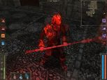Avencast: Rise of the Mage  Archiv - Screenshots - Bild 22