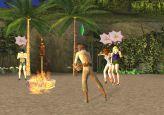 Sims 2: Gestrandet  Archiv - Screenshots - Bild 11