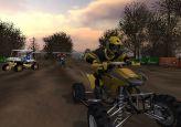 MX vs ATV Untamed  - Screenshots - Bild 4