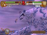 Naruto: Ultimate Ninja 3 - Screenshots - Bild 21