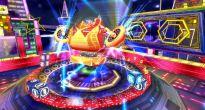 Sonic Rivals 2 (PSP)  Archiv - Screenshots - Bild 4