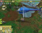Zoo Tycoon 2: Extinct Animals  Archiv - Screenshots - Bild 11
