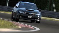 Gran Turismo 5 Prologue  Archiv - Screenshots - Bild 7
