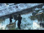 Crysis  Archiv - Screenshots - Bild 18