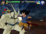 Dragon Ball Z: Budokai Tenkaichi 3  Archiv - Screenshots - Bild 9