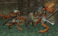 EverQuest 2: Rise of Kunark Archiv - Screenshots - Bild 9