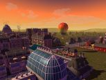 SimCity Societies  Archiv - Screenshots - Bild 3