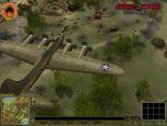 Sudden Strike 3: Arms for Victory  Archiv - Screenshots - Bild 10