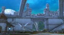 Aion: The Tower of Eternity  Archiv - Screenshots - Bild 3