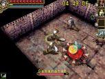 Dungeon Explorer: Warriors of Ancient Arts - Screenshots - Bild 11