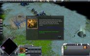 Empire Earth 3  Archiv - Screenshots - Bild 25