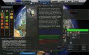 Empire Earth 3  Archiv - Screenshots - Bild 30